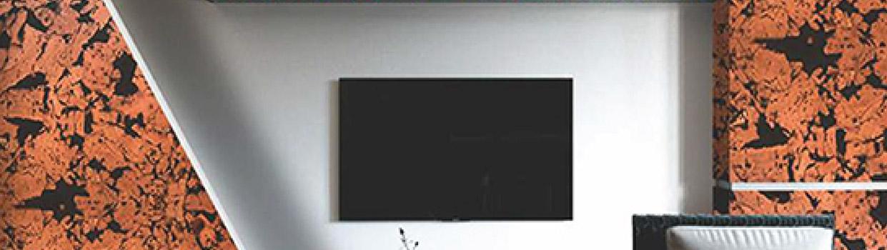 straton paneling